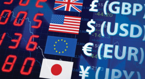 Post Brexit currency fluctuation and how to hedge against it – do you have a plan for your business?