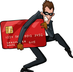 Corporate Fraud – make no mistake, you are a target, don't become a victim.